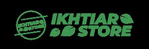 IkhtiarStore.Com