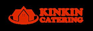 KinkinCatering.Com