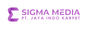 SigmaMedia.Co.Id
